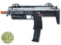 Heckler & Koch H&K MP7 Elite Airsoft Submachine Gun Airsoft gun