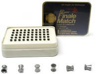H&N Finale Match, Image 1