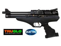 Hatsan AT P1 PCP Air Pistol Air gun