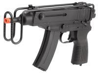 KWA kz. 61 Skorpion Airsoft GBB Submachine Gun Airsoft gun
