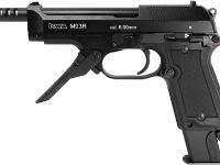 KWA M93R Airsoft Pistol Combo, NS2 Gas System Airsoft gun