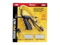 Daisy Powerline P51 Slingshot Kit Slingshot