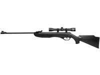Crosman Phantom 1000X Air Rifle Air rifle