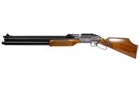 Eun Jin Sumatra 2500, 500cc Reservoir Air rifle