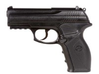 Crosman C11 CO2 BB Gun
