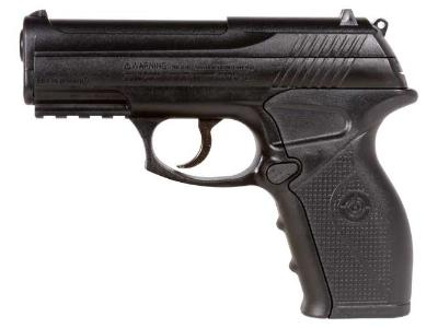 Crosman C11 CO2