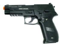 SIG Sauer P226 Full Metal GBB Airsoft Pistol Airsoft gun