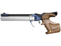 Feinwerkbau-FWB Feinwerkbau P44 Match Air Pistol Air gun