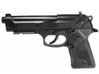 Beretta Elite II CO2 Pistol Air gun