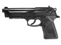 Beretta Elite II, Image 1