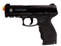 KWC Taurus PT 24/7 Spring airsoft pistol Airsoft gun