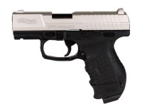 Walther CP99 Compact Nickel Air gun