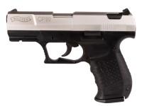 Walther CP99 CO2 Gun Air gun