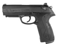 Beretta PX4 CO2 pistol Air gun
