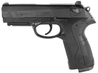 Beretta PX4 CO2