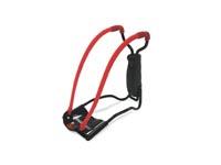 Marksman 3055K Slingshot Kit Slingshot