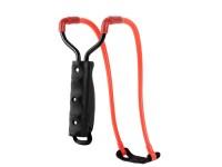 Marksman 3030K Slingshot Kit Slingshot