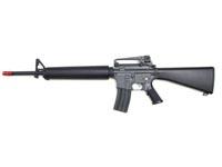 Echo1 USA Airsoft Echo 1 Stag Arms STAG-15 Airsoft Rifle Airsoft gun