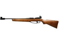 Daisy Avanti 853C Air rifle