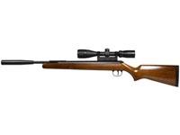 Diana RWS 34 Meisterschutze Pro Compact Air rifle