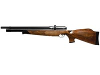 Air Arms S510 Carbine Thumbhole, Sidelever Air rifle