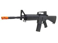 Echo1 USA Airsoft Echo1 Stag Arms STAG-15 TC - Tactical Carbine Airsoft gun
