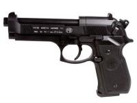 Beretta 92FS CO2 Pellet Pistol Air gun