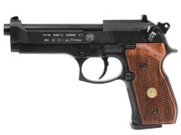 Beretta 92FS CO2.