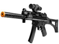 Crosman R71 Airsoft gun