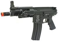 TSD ICS PCR-97 Model 4 CQB Pistol AEG Airsoft gun