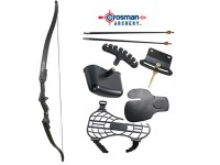 CenterPoint Sentinel Bow Air rifle