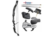 CenterPoint Elkhorn Jr. Compound Bow