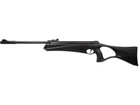 Crosman Raven Air rifle