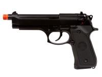 WE M-92 Military Spec. Gas Pistol Airsoft gun