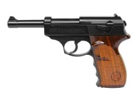 Crosman C41 CO2.