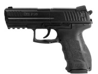 Heckler & Koch H&K P30 CO2 Pistol Air gun