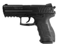 H&K P30 CO2 Pistol