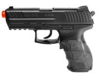 Heckler & Koch H&K P30 Electric Airsoft Pistol Airsoft gun