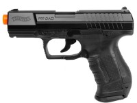Walther P99 Blowback CO2 Airsoft Pistol