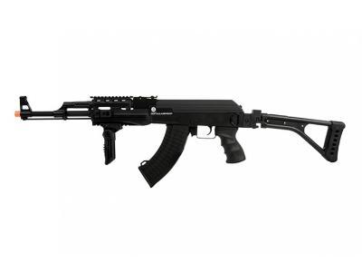 Cybergun AK47 Kalashnikov