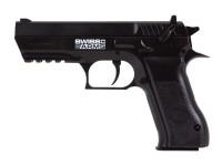 Swiss Arms 941.