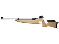Feinwerkbau-FWB Feinwerkbau 500 10-Meter Air Rifle Air rifle