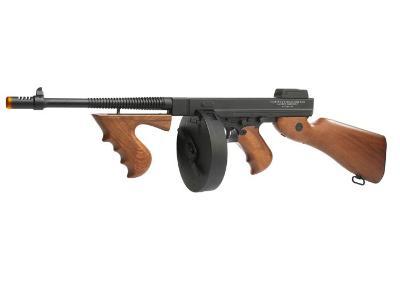 Thompson M1928 Full-Metal