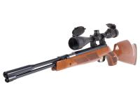Beeman HW97K Elite Series Combo Air Rifle Air rifle