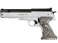 Beeman P11 air pistol Air gun