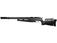 Crosman Challenger PCP & CO2 Rifle, No Sights Air rifle