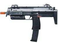 H&K MP7 Elite Airsoft Submachine Gun