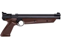 Crosman 1377C / PC77 Air gun