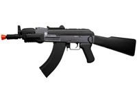 Cybergun Kalashnikov Spetsnaz AEG Airsoft gun
