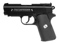 Colt Defender BB Pistol Air gun